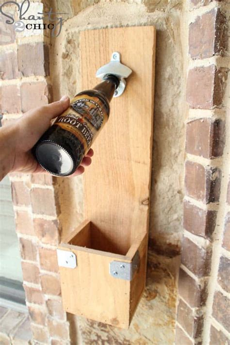 diy woodworking ideas easy woodworking projects diy projects craft ideas how