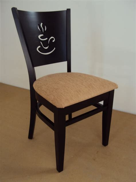 Chair Professional by Professional Cafeteria Chairs From 15 Coffee Shop