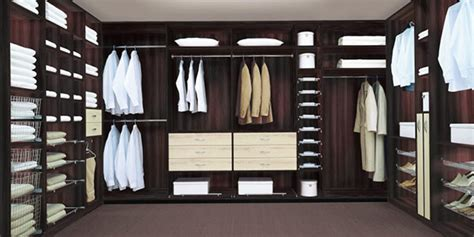 Bedroom Mirrors modern wardrobe materials cost guide luxus india