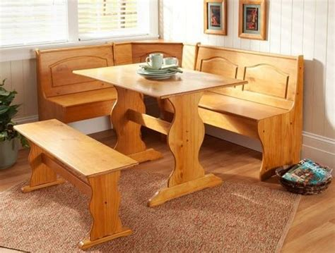 kmart kitchen table kmart kitchen tables small table design ideas