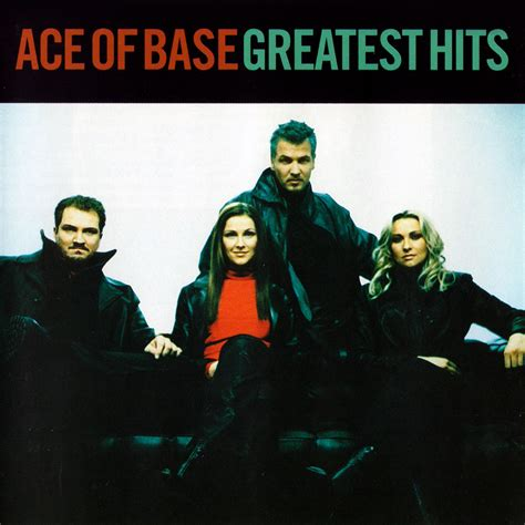 ace of the ace of base fanart fanart tv