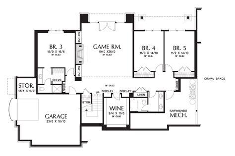 easy floor plans small apartment floor plan collection talentneeds