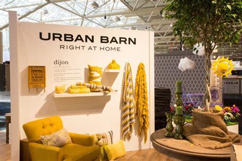 home and design shows toronto welcomes the 2013 interior design show photos