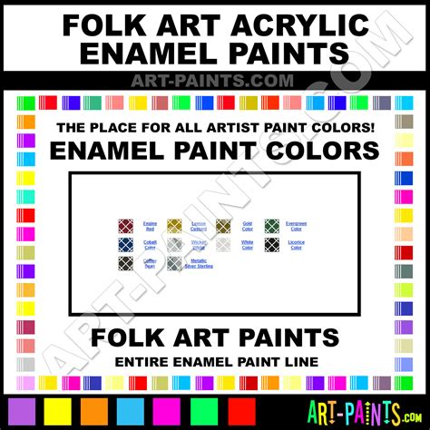 folk acrylic paint on glass pin by carla russo on artist tips and tricks