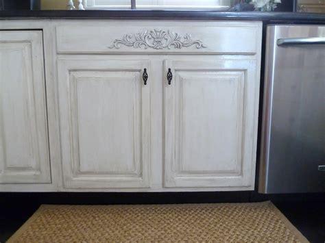 kitchen cabinet door painting ideas endearing design ideas of kitchen cabinets doors with brown wood dazzling cabinet door