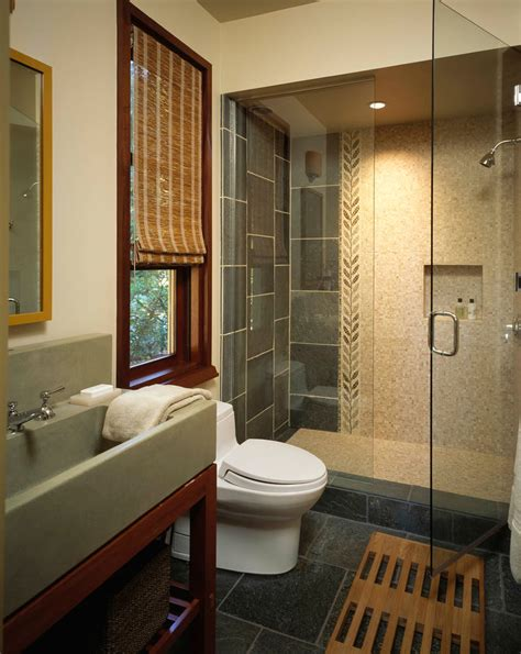 showers designs for bathroom tile designs for showers bathroom contemporary with beige