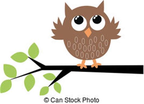 owl illustrations and clipart 25 341 owl royalty free