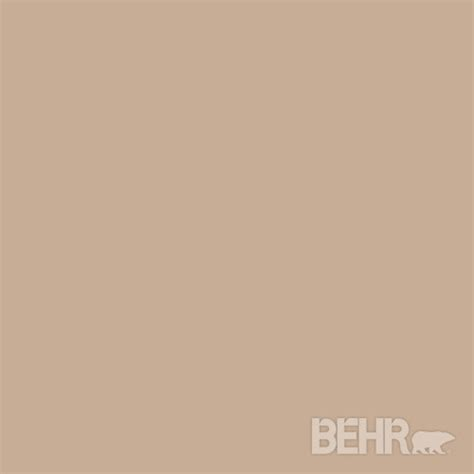 behr paint colors toasted cashew behr 174 paint color toasted wheat 280e 3 modern paint