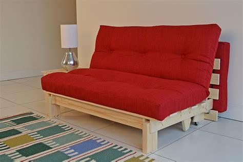 fulton sofa bed futon sofa bed sophisticated furniture 187 inoutinterior