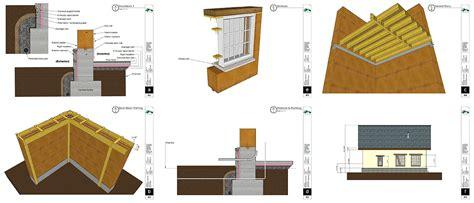 cob house plans building designs this cob house
