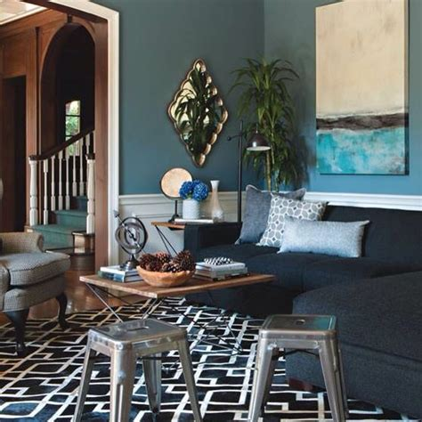paint colors jeff lewis uses jeff lewis lake paint dwell jeff lewis and