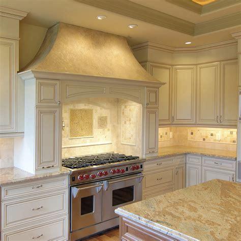 kitchen cabinets light cabinet lighting solutions leader elemental led tops