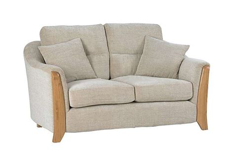 small 2 seater sofa ravenna small 2 seater fabric sofa ercol furniture