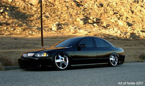 cool cheap ls 25 best ideas about lincoln ls on cool cars