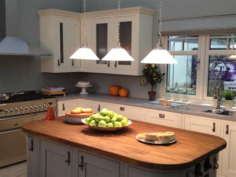 s kitchen give a kitchen for home partners