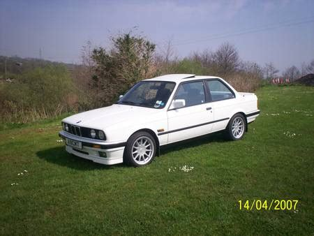 1991 Bmw 318is For Sale by E30 318is Bmw For Sale Beautiful Exle Sold 1991 On