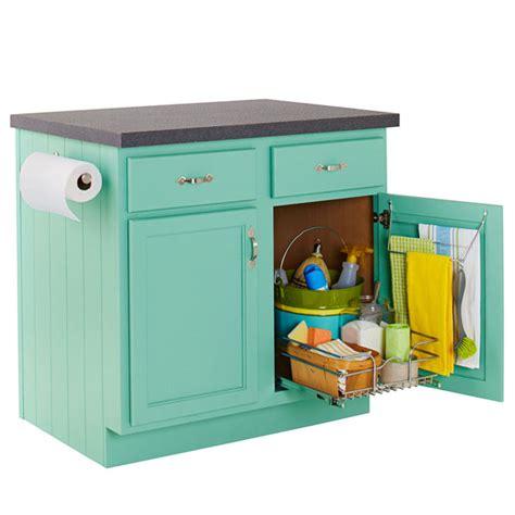 kitchen islands cabinets kitchen cabinet island