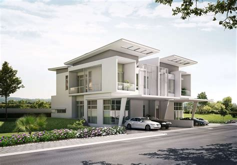 house exterior designs alluring 50 exterior home design styles design decoration