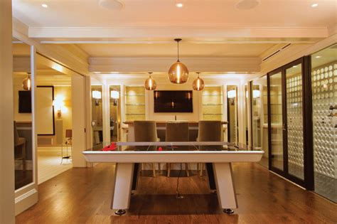 2012 coty award winning bathrooms 2012 coty award winning interiors contemporary basement new york by national association
