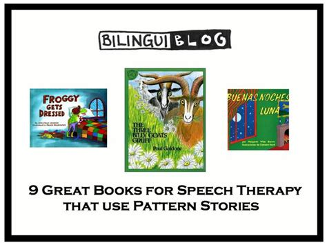 predictable picture books 1000 images about slp on
