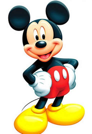 mickey mouse deadmau5 disney locked in court battle mickey mouse