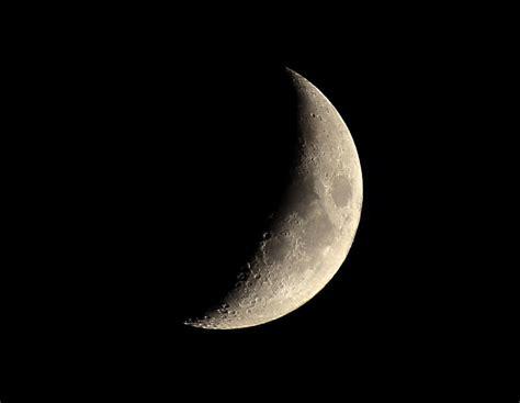crescent moon crescent moon drawings