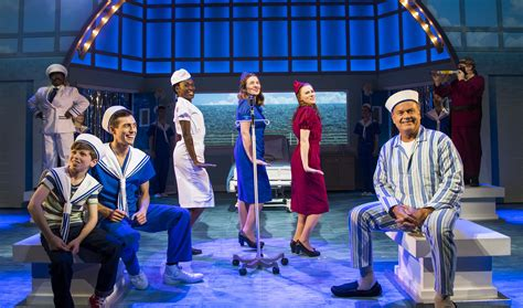 the best musicals in london musicals and theatre in london time out london