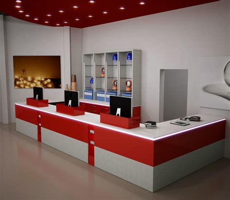 tiendas de iluminacion en barcelona foto tienda iluminaci 243 n barcelona de mirele home sl