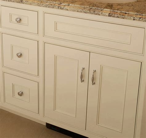 beaded inset cabinets made cabinets serving massachusetts for high end