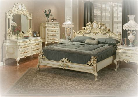 kimball bedroom furniture kimball bedroom furniture for sale furniture