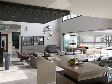 modern interior home designs luxury home interior for modern house 4 home ideas