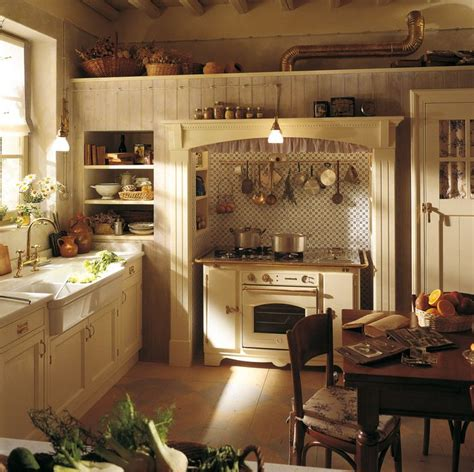 best 25 small country kitchens ideas on best 25 country kitchens ideas on country