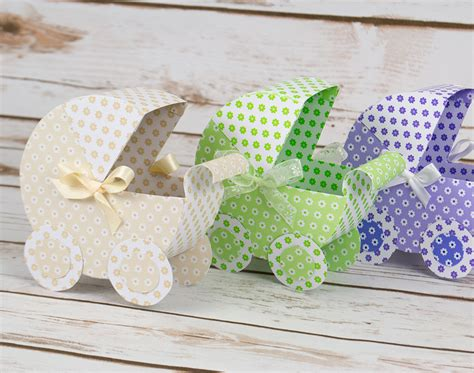 baby shower craft projects 10 baby shower craft ideas for adults crafty bugs