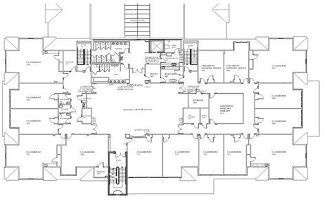 preschool classroom floor plan pin kindergarten classroom floor plan image search results