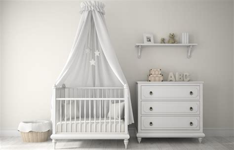 baby nursery decor ideas pictures baby room ideas baby nursery d 233 cor huggies