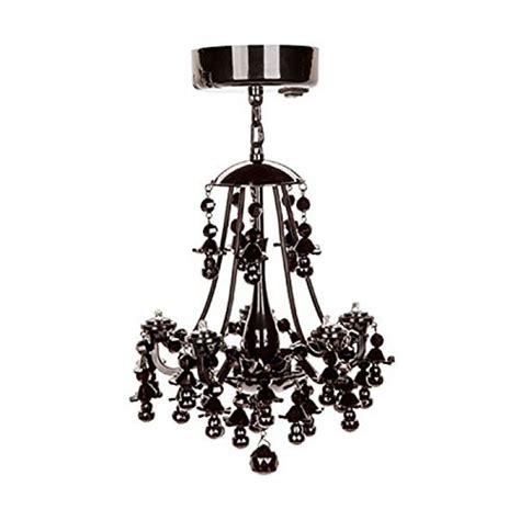 black locker chandelier geekshive locker lookz locker chandelier black 1