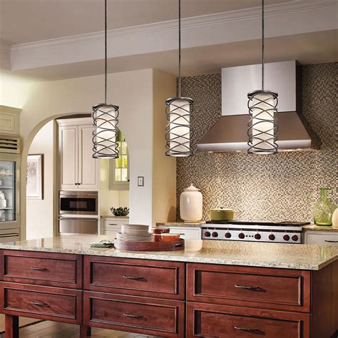 light fixture kitchen kitchen stunning of kitchen lighting idea led kitchen