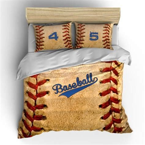 baseball nursery bedding sets 25 best ideas about vintage baseball room on