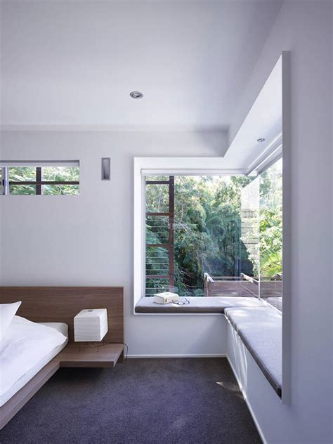 the bedroom window bay window ideas for built in window seat with a view