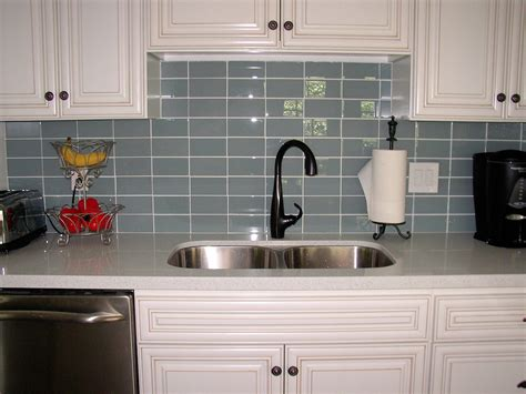 subway tile backsplash in kitchen kitchen backsplash tile ideas subway tile outlet
