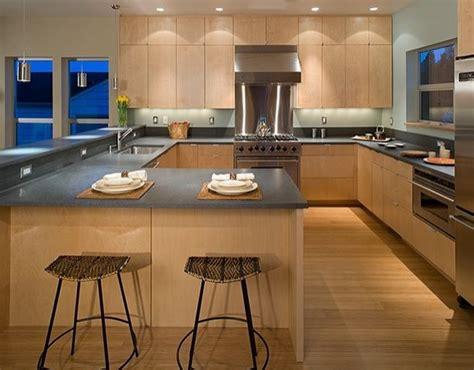 g shaped kitchen layout ideas kitchen design layout hac0