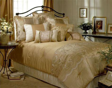 luxury bedding contemporary luxury bedding set ideas homesfeed