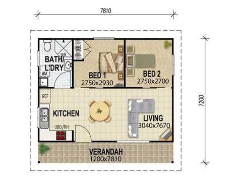 house plans with flats best 25 flat plans ideas on