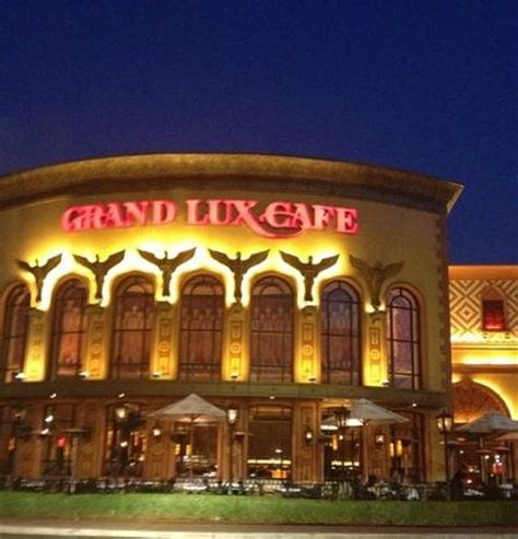 Garden City Ny Restaurants Grand Cafe Garden City Restaurant Reviews Phone