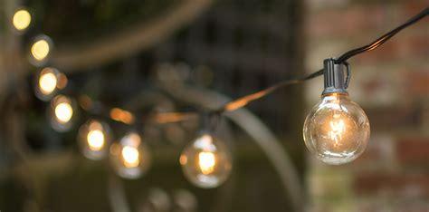 led globe light string globe string lights globe string lights 25 foot strands