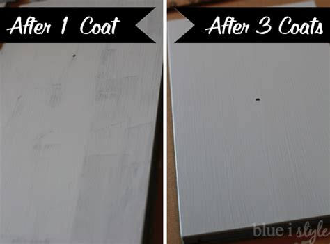chalkboard paint light gray diy with style my time using chalk paint