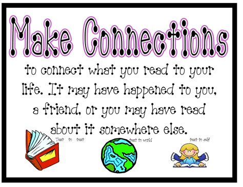 picture books for connections connections mr lindsay s 5th grade class