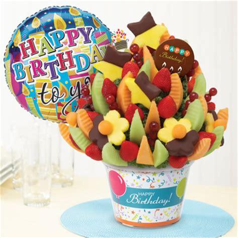 gift arrangements birthday fruit gifts arrangements delivery edible
