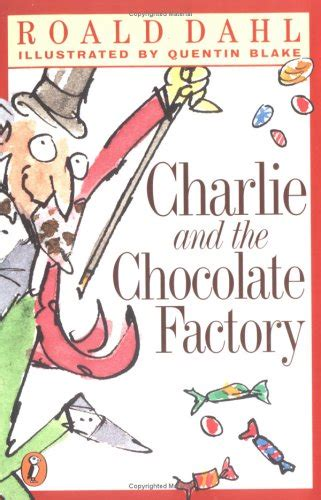 the chocolate factory book pictures book reviews centre book vs and the