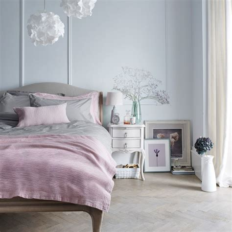 lewis bedroom furniture sale lewis mist bedroom